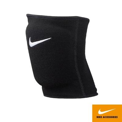 NIKE 護膝套 STREAK 排球 加強護墊 黑 NVP06001
