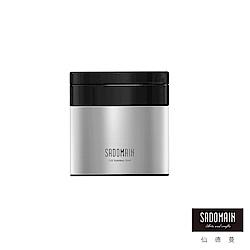 仙德曼SADOMAIN  316輕量燜燒罐350ML-銀色