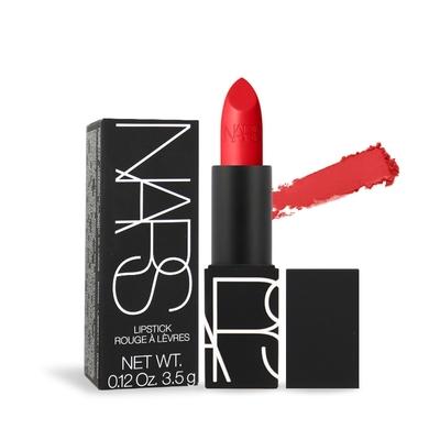 NARS 絕對經典唇膏 #Ravishing Red 3.5g