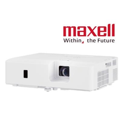 maxell 投影機-MC-EW303E