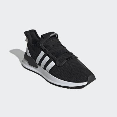 adidas U_PATH 經典鞋 男/女 G27639