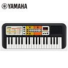 YAMAHA PSS-F30 37鍵手提電子琴
