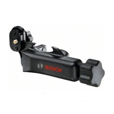 BOSCH博世 雷射支接收器通用架