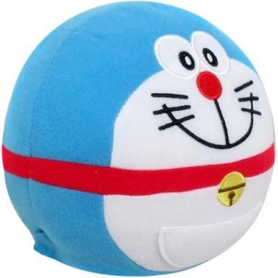 日本SEGA 音樂跳跳球 哆啦A夢 SG80212 公司貨