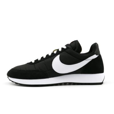 Nike Air Tailwind 79 男休閒鞋 -黑-487754012