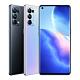 OPPO Reno5 Pro 5G (12G/256G)6.55吋八核心智慧手機 product thumbnail 2
