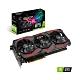 ASUS 華碩 ROG Strix GeForce RTX 2060 SUPER EVO V2 超頻版 顯示卡 product thumbnail 1