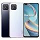 OPPO Reno4 Z (8G/128G) 6.57吋5G四鏡頭手機 product thumbnail 1