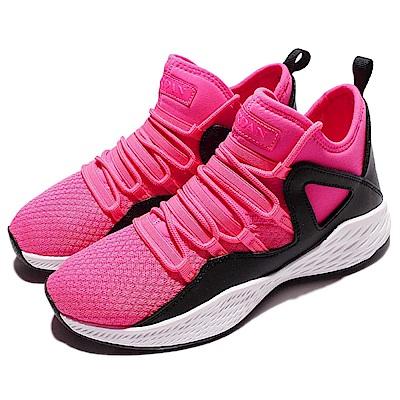 Nike 休閒鞋 Formula 23 AJ 女鞋