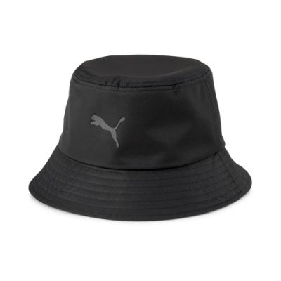 【PUMA官方旗艦】PUMA Core漁夫帽 男女共同 02313101