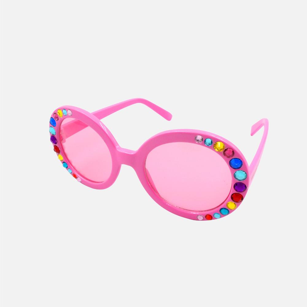 WHY AND 1/2 抗UV造型太陽眼鏡