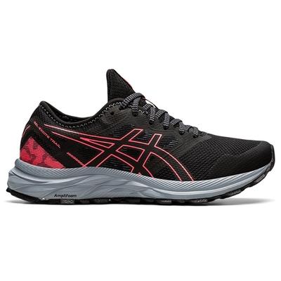 ASICS 亞瑟士 GEL-EXCITE TRAIL 女 跑步鞋  1012B051-001