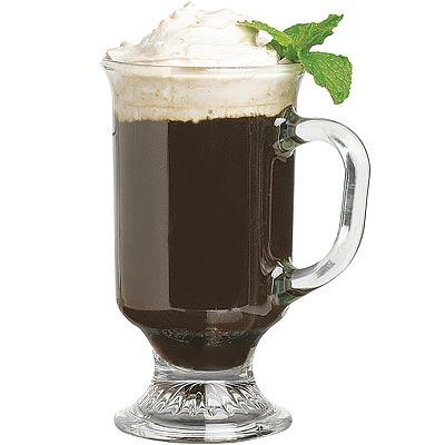《FOXRUN》Anchor愛爾蘭咖啡杯(236ml)