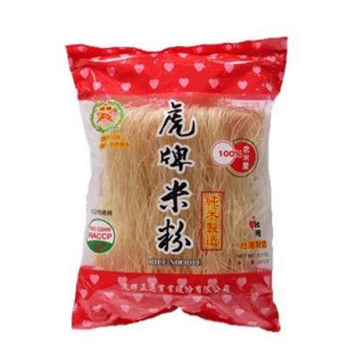 虎牌 米粉-純米(260g)