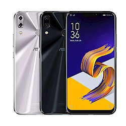 ASUS Zenfone 5Z ZS620KL (6G/64G) 6.2吋智慧手機
