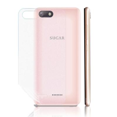 o-one大螢膜PRO Sugar Y16滿版全膠螢幕保護貼 手機保護貼