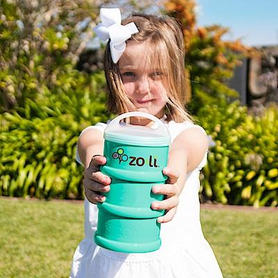 美國 Zoli 多功能食物分裝盒 (2種款式)