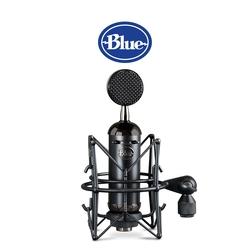 美國 Blue SPARK SL 專業電容式麥