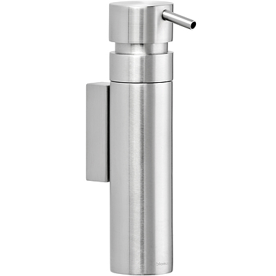 《BLOMUS》Nexio壁掛式洗手乳罐(100ml)