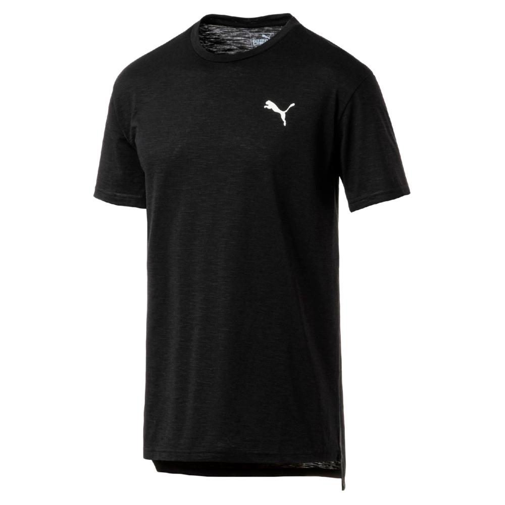 【PUMA官方旗艦】訓練系列Energy短袖T恤 男性 51731801