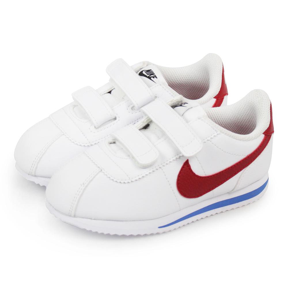 Nike 阿甘鞋 CORTEZ BASIC (TDV) 童鞋 @ Y!購物