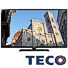 福利品-TECO東元 50型低藍光FHD液晶顯示器+視訊卡 TL5020TRE