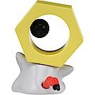 任選Pokemon GO 神奇寶貝EX EMC美錄坦_PC59632 精靈寶可夢