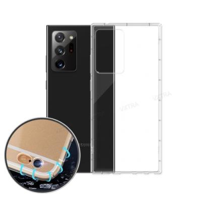 VXTRA 三星 Samsung Galaxy Note20 Ultra 5G 防摔氣墊保護殼 空壓殼 手機殼