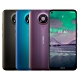 NOKIA 3.4 (3G/64G) 6.39吋三鏡頭智慧手機 product thumbnail 2