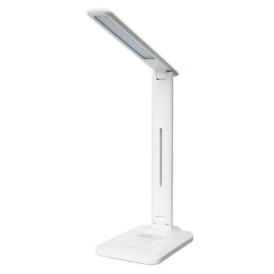 手機無線充電護眼檯燈 SP-2103