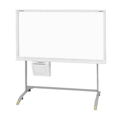 國際牌 PANASONIC UB-5835 普通紙電子白板 兩面加寬型/單片