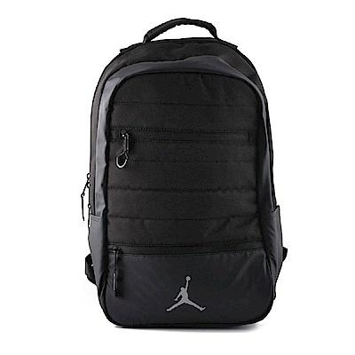 Nike 後背包 Jordan Airborne BP