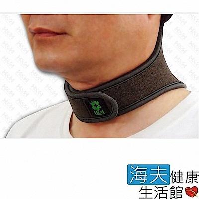 南良 醫療用護具(未滅菌) - 護頸