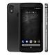 CAT S52 (4GB/64GB) 5.65吋軍規三防智慧型手機 product thumbnail 2