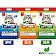 Eco Clean 艾可 天然環保 豆腐貓砂 7L X 3包組