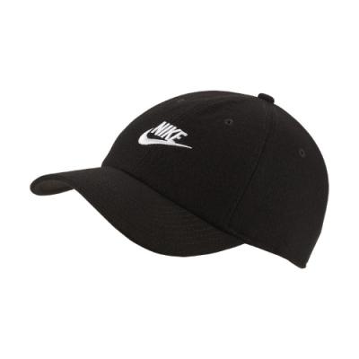 Nike 老帽 NSW Heritage 86 Cap 男女款