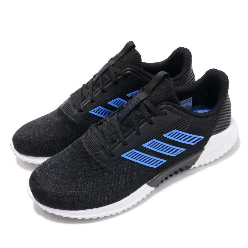 adidas 慢跑鞋 Climacool 2.0 運動 男鞋 @ Y!購物