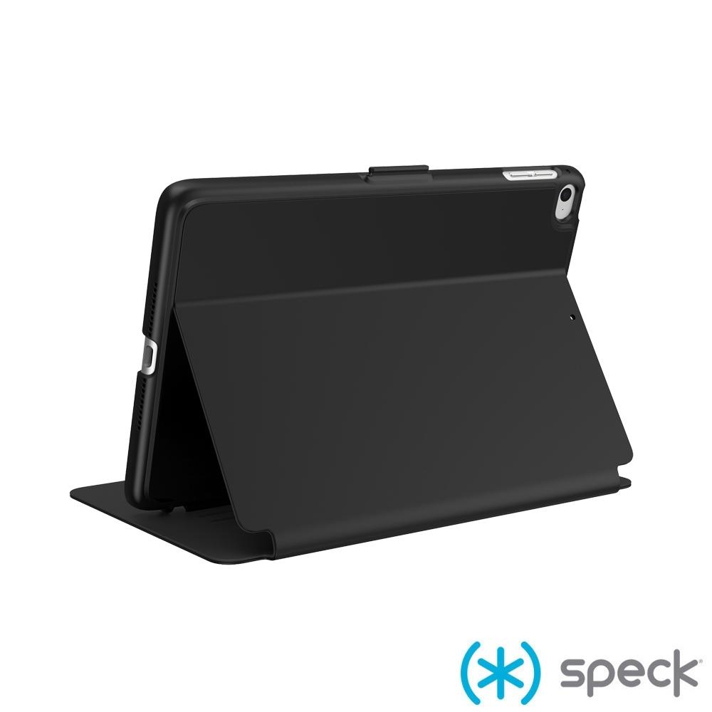 Speck Balance Folio iPad mini 5/mini 4多角度側翻皮套