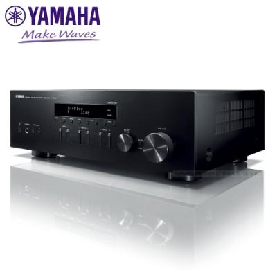山葉 YAMAHA R-N303 Hi-Fi 綜合擴大機