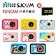 FLYone SJCAM FUNCAM 高清1080P兒童專用相機(卡通珍藏版) product thumbnail 1