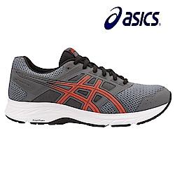 Asics GEL-CONTEND 5 男慢跑鞋 1011A256-021