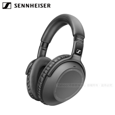 Sennheiser 森海塞爾 PXC 550-II Wireless 主動式降噪藍牙耳機
