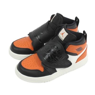 Nike 經典復古鞋 SKY JORDAN 1 (PS) 童鞋