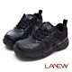LA NEW 安底 鋼頭安全鞋(女225024030) product thumbnail 2