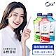 Ora2 me 淨白清新漱口水460mlx3入(青檸/蘋果/薄荷各1) product thumbnail 1