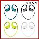 SONY NFC NW-WS623 防水運動藍牙隨身聽 4G (公司貨) product thumbnail 1