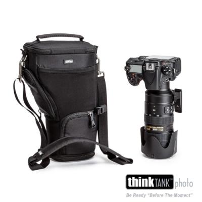 ThinkTank- Digital Holster 30 V2.0-槍套包 DH871