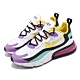 Nike Air Max 270 React 女鞋 product thumbnail 1