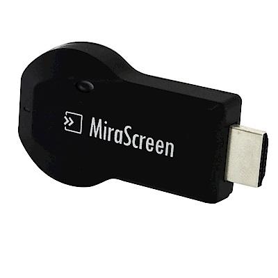 IS愛思 V-350 SP 影音分享無線電視棒 支援AirPlay Miracast
