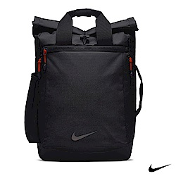 Nike Golf 高爾夫運動後背包 經典黑 BA5784-010